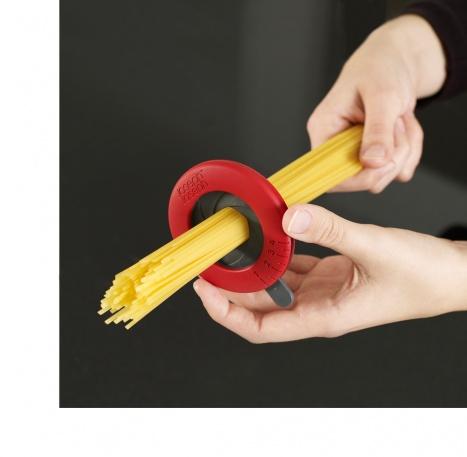 Мера для спагетти Joseph Joseph Spaghetti Measure 5