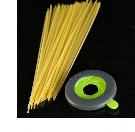 Мера для спагетти Joseph Joseph Spaghetti Measure 6
