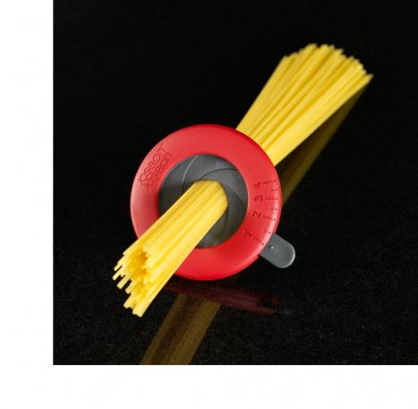 Мера для спагетти Joseph Joseph Spaghetti Measure 7