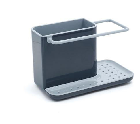 Горшочек для кухонных инструментов Joseph Joseph Caddy Sink Tidy 6