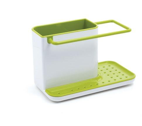 Горшочек для кухонных инструментов Joseph Joseph Caddy Sink Tidy 5