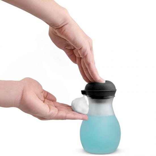 Диспенсер для пенного мыла Bubble 5