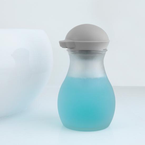 Диспенсер для пенного мыла Bubble 4