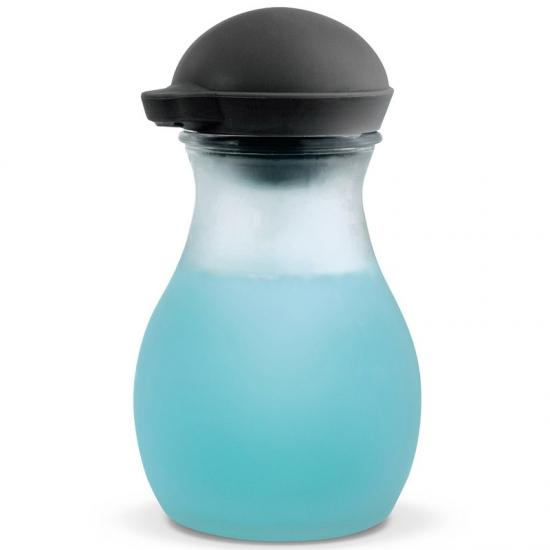 Диспенсер для пенного мыла Bubble 3