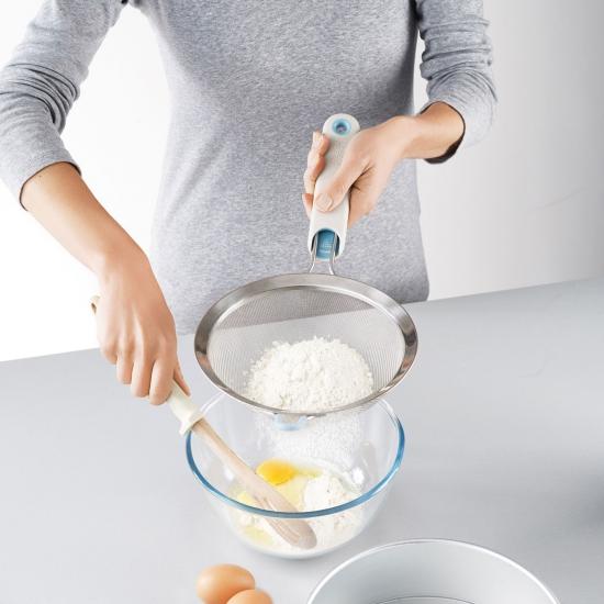 Комплект для выпечки Joseph Joseph Baking Set 5pc 3
