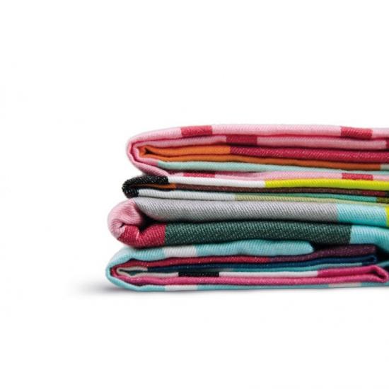 Набор кухонных полотенец  Tea Towel Set 2pc 3