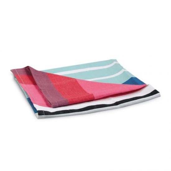Набор кухонных полотенец  Tea Towel Set 2pc 4