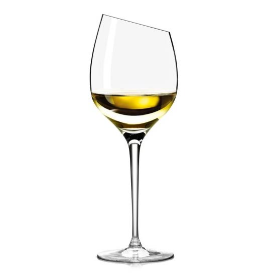 Бокал для белого вина Sauvignon Blanc 300ml 1