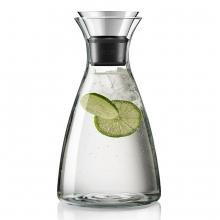 Графин Drip Free Glass Carafe 1.4L