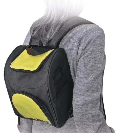 Термо ланчбокс рюкзак Traveller Lunchbag 5