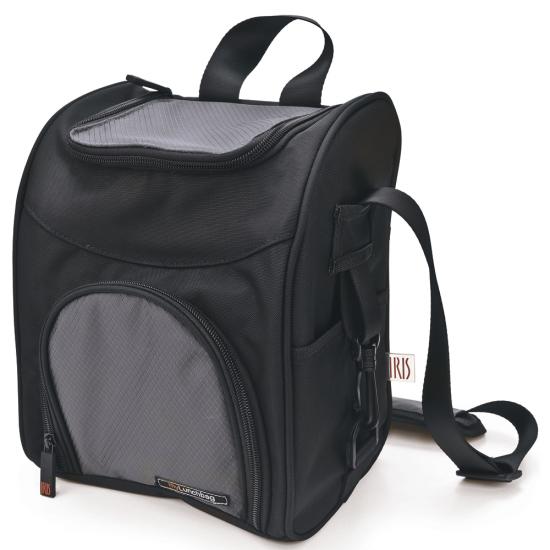 Термо ланчбокс рюкзак Traveller Lunchbag 1