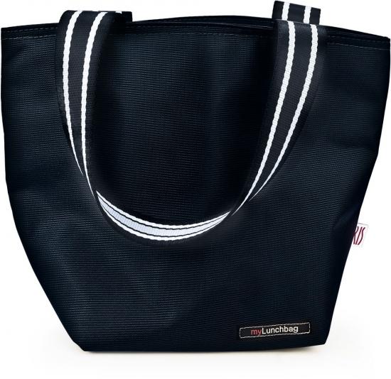 Термо сумка для ланча Tote Lunchbag 1
