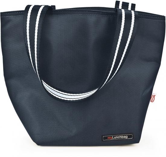 Термо сумка для ланча Tote Lunchbag 3
