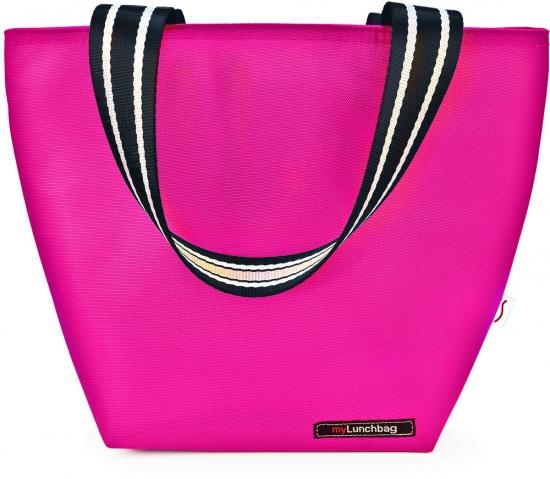 Термо сумка для ланча Tote Lunchbag 6