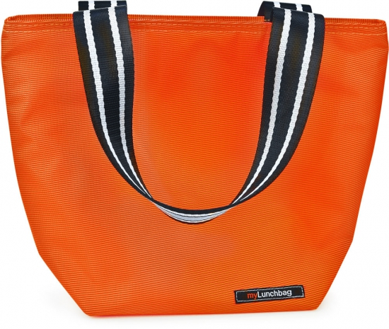 Термо сумка для ланча Tote Lunchbag 4