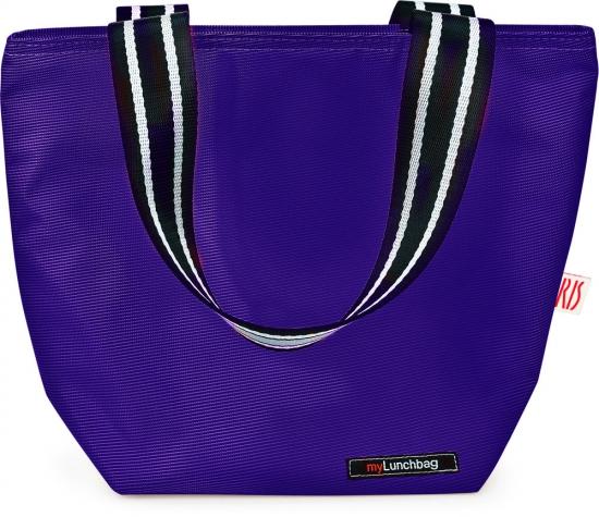 Термо сумка для ланча Tote Lunchbag 2
