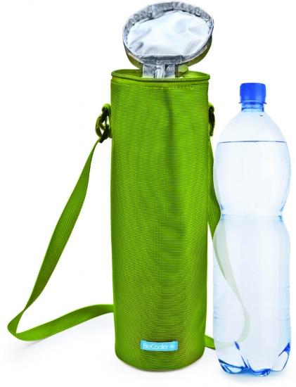 Сумка-термос для большой бутылки Bottle Cooler 3