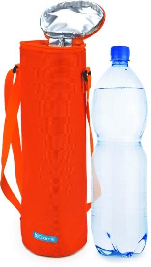 Сумка-термос для большой бутылки Bottle Cooler 2