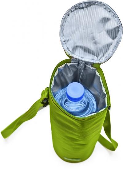 Сумка-термос для большой бутылки Bottle Cooler 4
