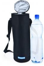 Сумка-термос для большой бутылки Bottle Cooler