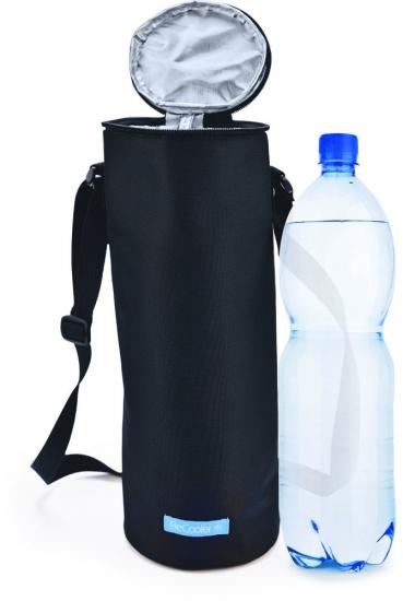 Сумка-термос для большой бутылки Bottle Cooler 1