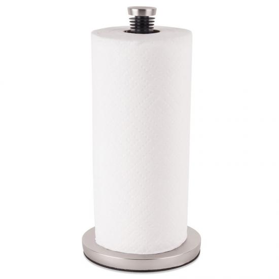 Держатель для бумажных полотенец Groove Paper Towel Holder 2