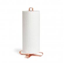 Держатель для бумажных полотенец Pulse Paper Towel Holder