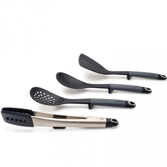 Набор кухонных лопаточек Joseph Joseph Elevate™ 4 pieces Kitchen Tool Set 2