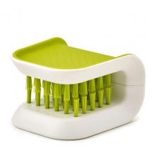 Щетка для мытья столовых приборов и ножей Joseph Joseph Blade Brush