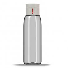 Бутылочка для воды со счетчиком количества выпитого объема Joseph Joseph Dot