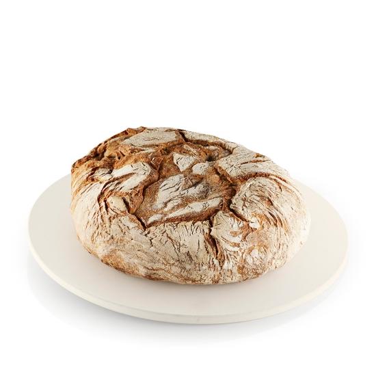 Камень для выпечки Baking Stone 2