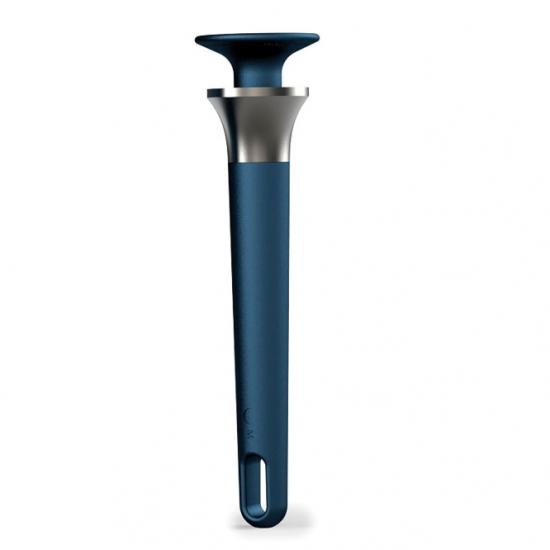 Открывалка для крышек магнитная Joseph Joseph BarWise™ Magnetic Bottle Opener 2
