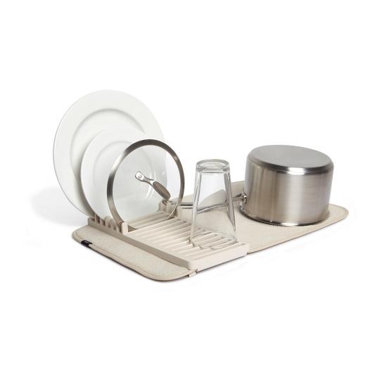 Коврик для сушки посуды Udry Mini 3