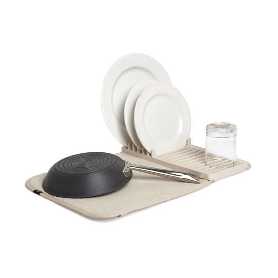 Коврик для сушки посуды Udry Mini 2