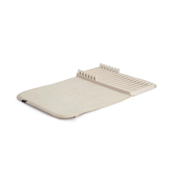 Коврик для сушки посуды Udry Mini 1
