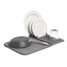 Коврик для сушки посуды Udry Mini