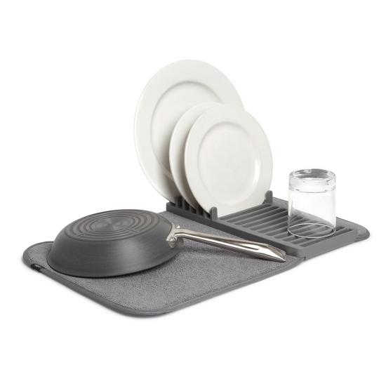 Коврик для сушки посуды Udry Mini 8