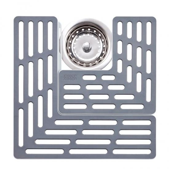 Комплект аксессуаров для раковины Joseph Joseph Sink Saver & SmartBar 3