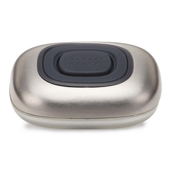 Комплект аксессуаров для раковины Joseph Joseph Sink Saver & SmartBar 5
