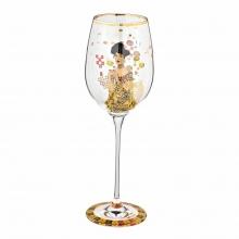 Бокал для вина Copas de Vino Gustav Klimt