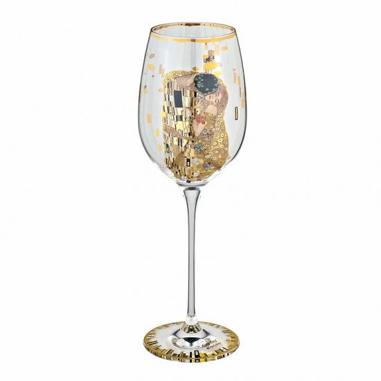 Бокал для вина Copas de Vino Gustav Klimt 2