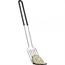 Лопатка для гриля Stainless Steel Grill Spatula