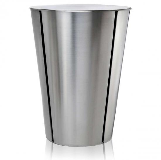 Гриль угольный Charcoal Grill with Flat Lid 59cm 4