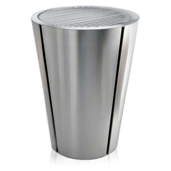 Гриль угольный Charcoal Grill with Flat Lid 59cm 1