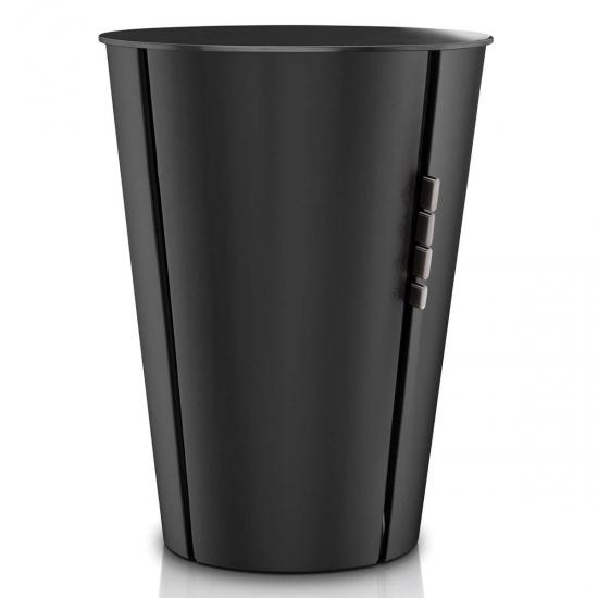 Гриль газовый BBQ Gas Grill 59cm 2