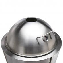Крышка для гриля с термометром Cooking Lid 59cm
