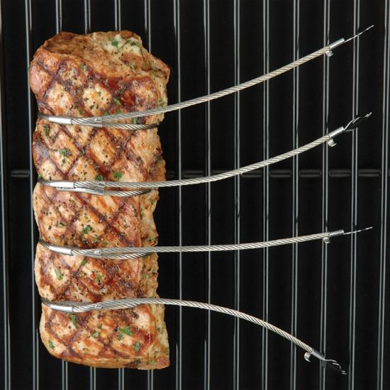 Ремешки для готовки FoodLoop 3