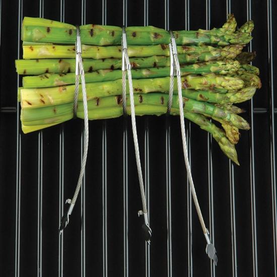 Ремешки для готовки FoodLoop 4