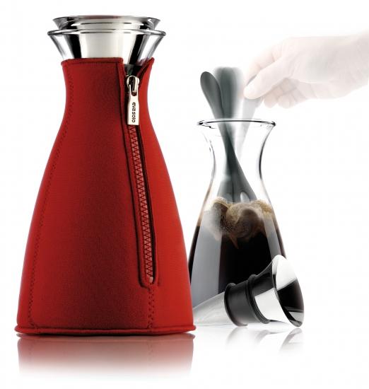 Кофейник Cafe Solo 1L 1