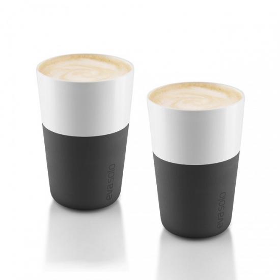 Набор чашек Latte Tumbler 360ml 10